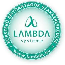 Lambda Systeme Kft.