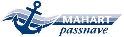 MAHART Passnave Kft.