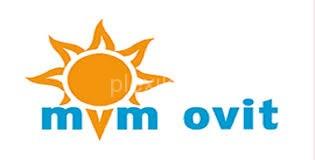 MVM OVIT ZRt.