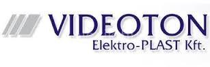 VIDEOTON Elektro-PLAST Kft.
